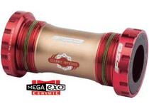 FSA MegaExo Cartr. Ceramic BB-8200 Road BSA/ITA